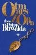 Peter Buwalda boeken