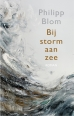 Philipp Blom boeken