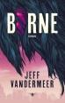 Jeff VanderMeer boeken