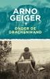 Arno Geiger boeken