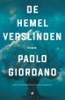 Paolo Giordano boeken