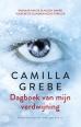 Camilla Grebe boeken