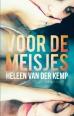 Heleen van der Kemp boeken
