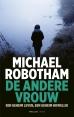 Michael Robotham boeken