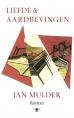 Jan Mulder boeken