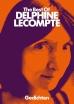 Delphine Lecompte boeken