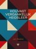 Jan Baeke boeken