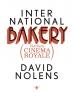 David Nolens boeken
