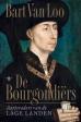 Bart van Loo boeken