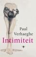 Paul Verhaeghe boeken