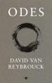 David Van Reybrouck boeken