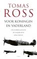 Tomas Ross boeken