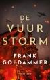 Frank Goldammer boeken