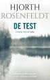 Hjorth Rosenfeldt boeken