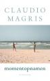 Claudio Magris boeken