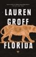 Lauren Groff boeken