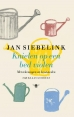 Jan Siebelink boeken