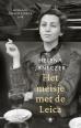 Helena Janeczek boeken