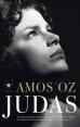 Amos Oz boeken