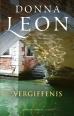 Donna Leon boeken