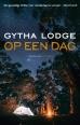 Gytha Lodge boeken