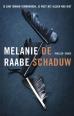 Melanie Raabe boeken