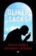 Oliver Sacks boeken