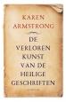 Karen Armstrong boeken