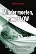 Jan Bommerez boeken