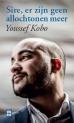 Youssef Kobo boeken