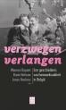 Wannes Dupont, Elwin Hofman, Jonas Roelens boeken