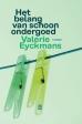 Valerie Eyckmans boeken