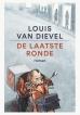 Louis Van Dievel boeken