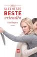 Ilse Beyers boeken