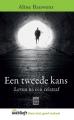 Aline Bauwens boeken