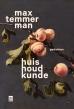 Max Temmerman boeken