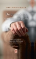 Diane Broeckhoven boeken