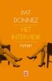 Pat Donnez boeken