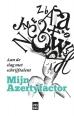 Creatief Schrijven vzw, Vitalski, Dimitri Bontenakel boeken