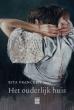 Rita Vrancken boeken