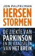 Jon Palfreman boeken