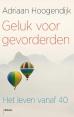 Adriaan Hoogendijk boeken