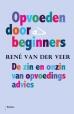 René van der Veer boeken