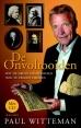 Paul Witteman boeken