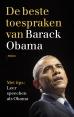 Barack Obama - De beste toespraken van Barack Obama