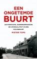 Pieter Tops boeken