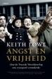 Keith Lowe boeken