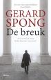 Gerard Spong boeken
