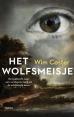 Wim Coster boeken