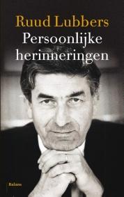 Ruud Lubbers boeken - Persoonlijke herinneringen